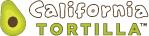 California Tortilla logo
