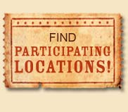 Participating Restaurants
